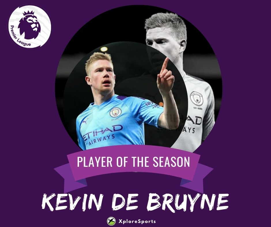 Kevin-De-Bruyne-Premier-League-Player-Of-The-Season