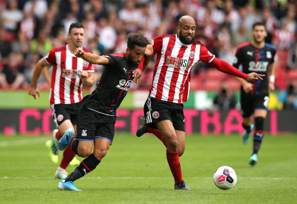 david-mcgoldrick-of-sheffield-united-challenges-for-the-ball-with-picture-id1168760460