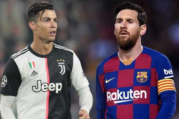 0_Messi-Ronaldo