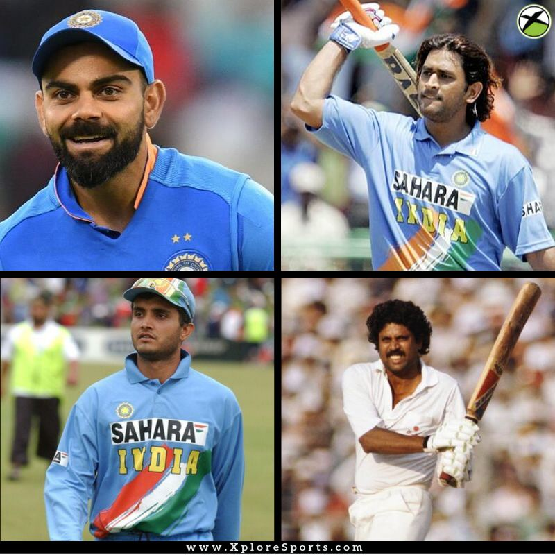 Poll-Best-Indian-Captains-Kohli-Dhoni-Ganguly-Kapil-Dev