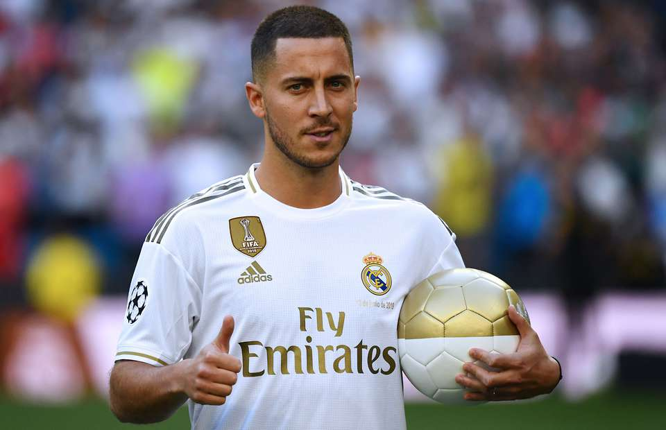 Eden%20Hazard%20Real%20Madrid