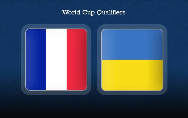 France-vs-Ukraine-Prediction-by-LeagueLane-World-Cup-Qualifiers