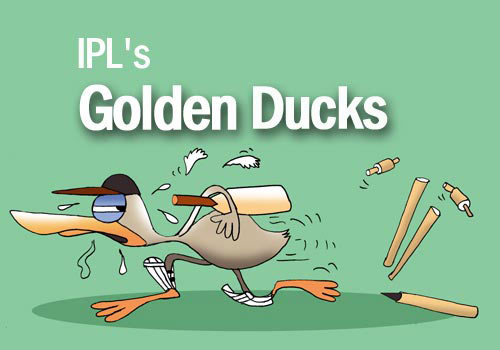 golden-duck-ipl