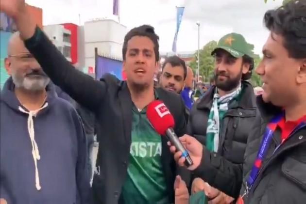 Pak_fan_630_630