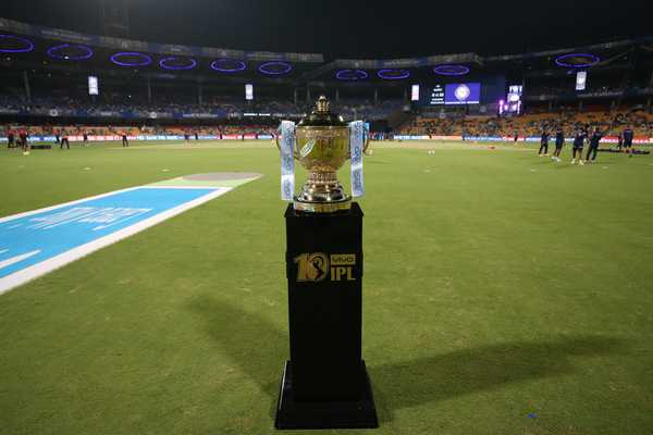 vivo-had-backed-out-of-ipl-title-sponsorship-in-2020