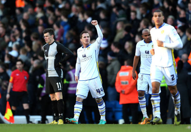 ross-mccormack-of-leeds-celebrates-after-scoring-his-teams-second-picture-id160161454