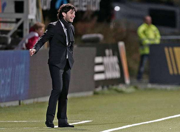 juan-ferrando-coach-of-fc-sheriff-during-the-uefa-europa-league-group-picture-id184056202