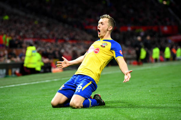 james-wardprowse-of-southampton-celebrates-after-scoring-his-teams-picture-id1133202746