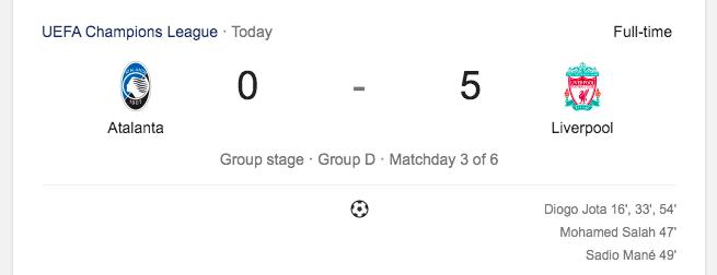 UCL-LiverpoolFC