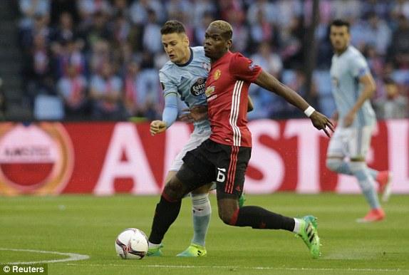 1493925593686_lc_galleryImage_Football_Soccer_Celta_Vig