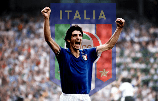 Italys-World-Cup-Hat-Trick-Hero-Paolo-Rossi