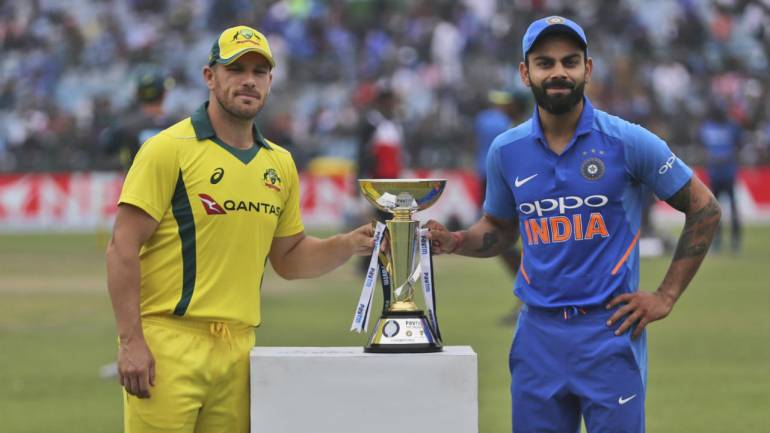 India-vs-Australia-ODI-Series