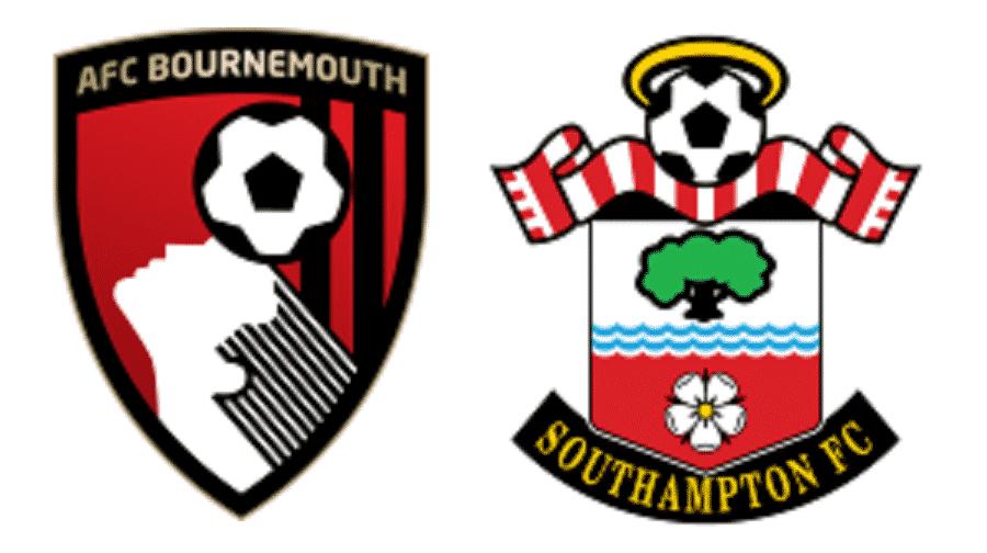 bournemouth-vs-southampton-badges