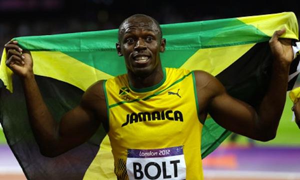 Usain-Bolt-008
