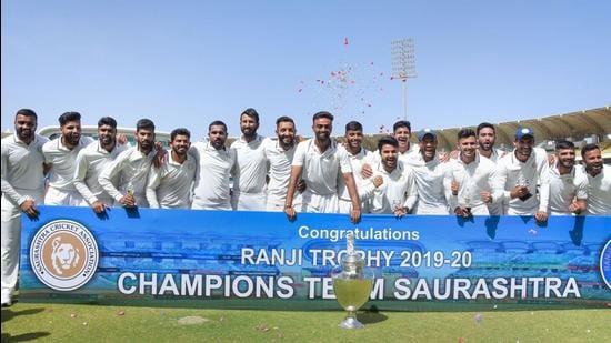 Ranji-Trophy-Champions-2019-20